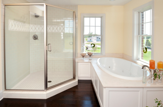 Bathroom Remodeling Manchester New Hampshire Bathroom Renovation