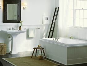 Bathroom remodeling manchester new hampshire bathroom for Bath remodel nh