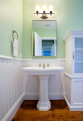Bathroom Remodeling Manchester New Hampshire Bathroom Renovation