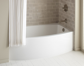 Tub Replacement NH